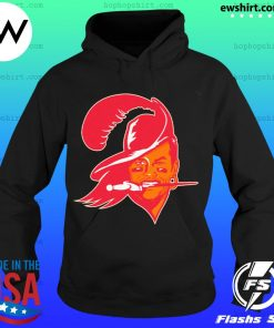 Touchdown Tampa Tampa Bay Football s Hoodie