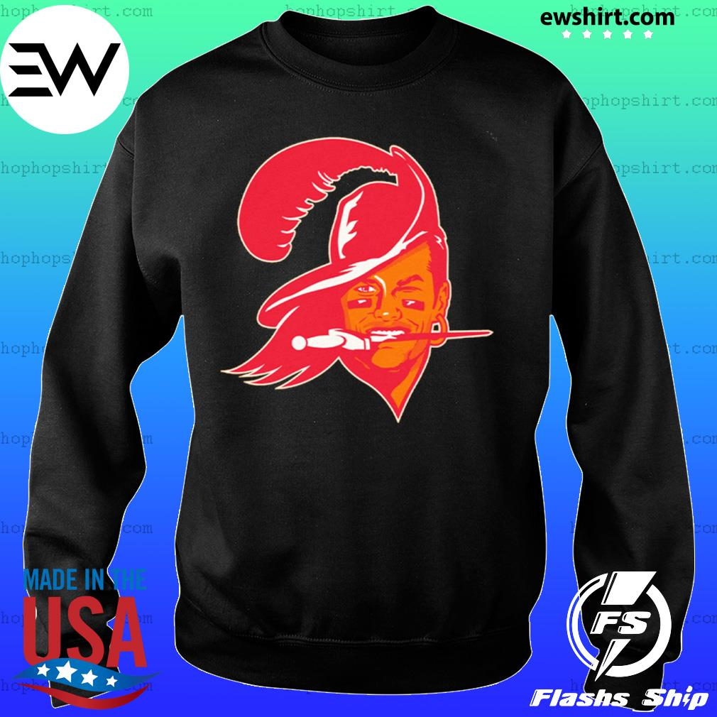Touchdown Tampa Tampa Bay Football s Sweater