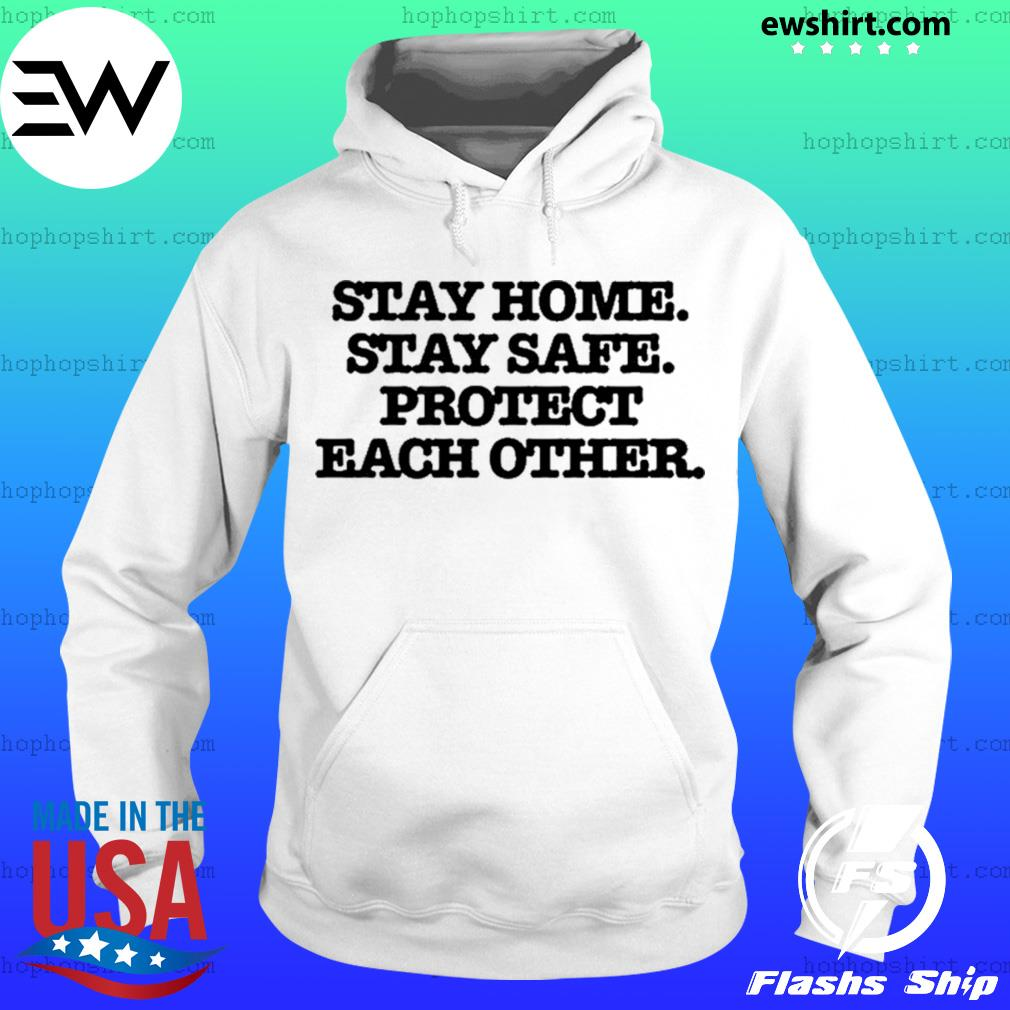 Harry Styles Covid 19 Stay Home s Hoodie