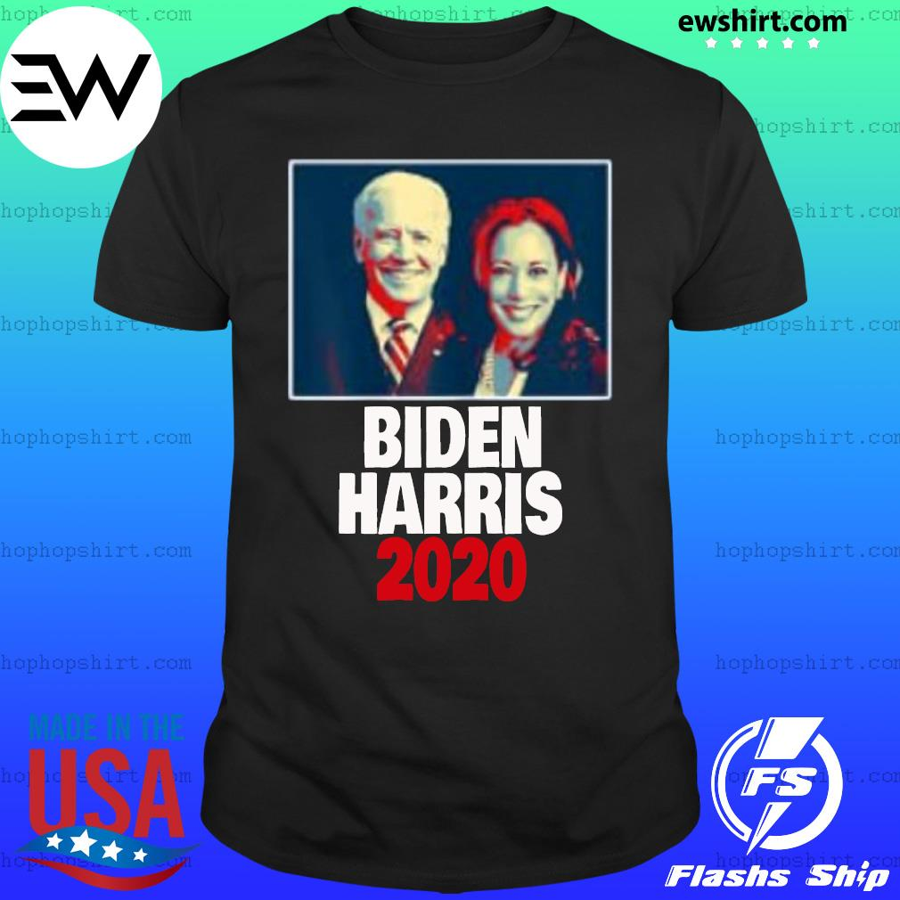 Democrat Retreat Christmas 2020 Biden Harris 2020 Election Democratic Official Shirt, hoodie